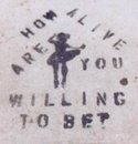 How alive are you willing to be?