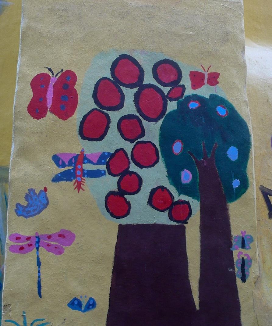 butterflytree_sm